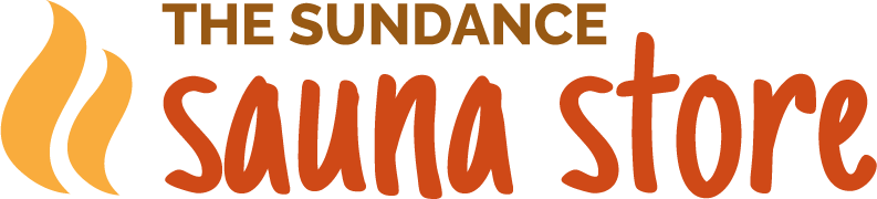 The Sundance Sauna Store