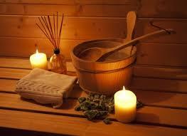 Health Benefits of Infrared Sauna in Hamilton, ON